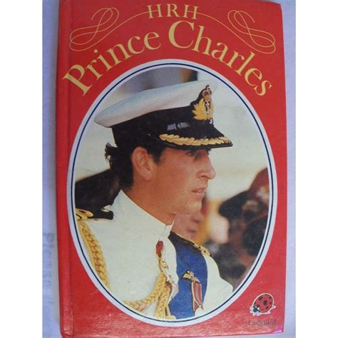 prince charles book 17 best images about children s books i had on pinterest