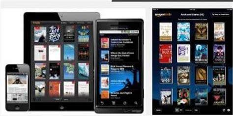 aplicaciones para descargar libros gratis android las mejores aplicaciones para descargar libros gratis de 2017 wifibit