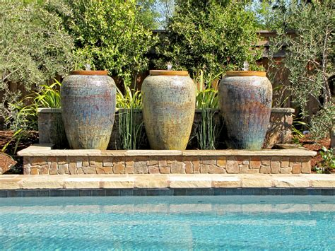outdoor water great home decor home decor ideas and tips