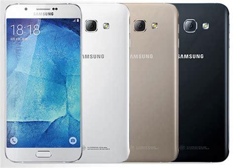 Samsung A8 Warna samsung galaxy a8 prix date de sortie et caract 233 ristiques idboox