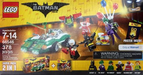 Set King Rabbit Como Biru Uk 200 X 200 the lego batman 2017 product collection