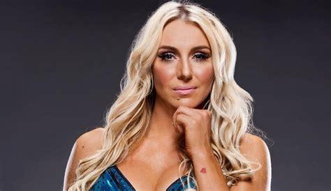 Ordinary Wwe Natalya #5: Charlotte-Flair.jpg