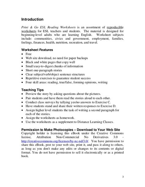 printable reading games for adults learning english worksheets for adults lesupercoin