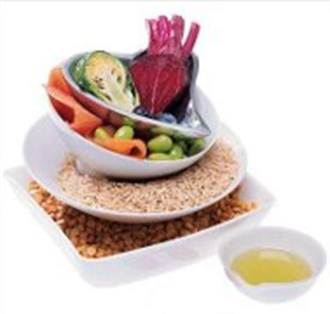 l alimentazione anti cancro alimentazione sana e prevenzione tumore la dieta anti