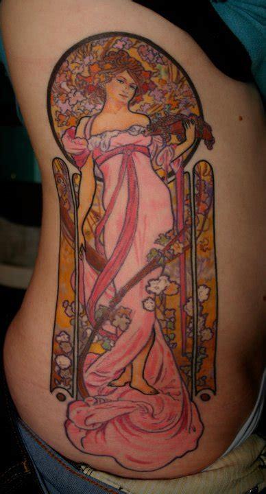 old salt tattoo tattoos by laurent at salt tattooers