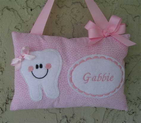tooth fairy pillow pattern google search sewing