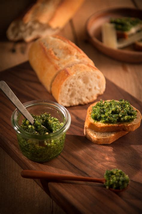 traditional pesto traditional basil pesto sauce the road to honey