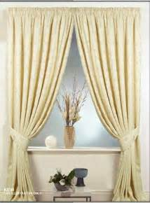 Livingroom Curtains by Curtain Designs For Living Room Pictures Update Your