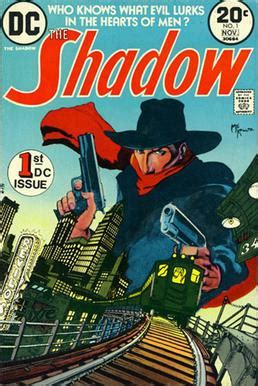 batman the shadow the murder geniuses books file theshadowcomic01 jpg