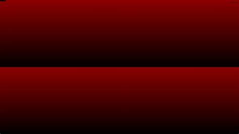 wallpaper grey black red wallpaper red black grey hexagon gradient white glow
