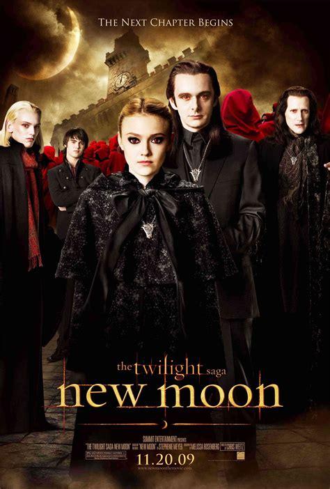 new moon the twilight saga the twilight saga s new moon picture 77
