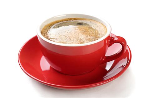 Lockup Cup Stops From Your Coffee 2 by Here Are The Soft Skills Most Important To Your Business