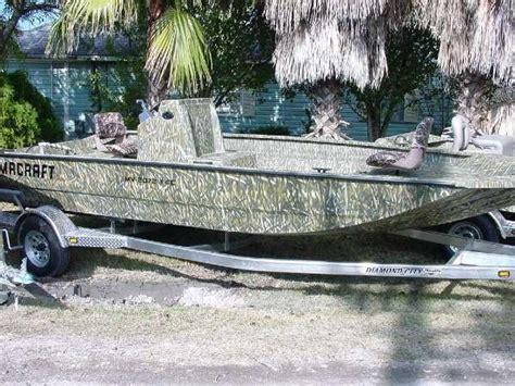 boats etc la porte texas alumacraft mv tunnel cc brick7 boats