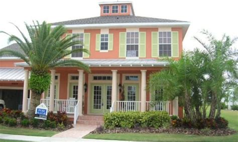 Florida Style Home Plans by Key West Style Home Designs 15 Photo Gallery Home