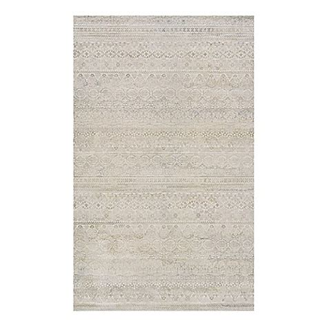 bed bath and beyond easton couristan 174 easton capella rug bed bath beyond