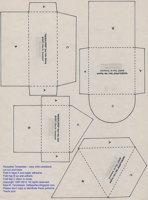 V C Oe Envelope amarela criativa ideias de cart 245 es e envelopes rom 226 nticos