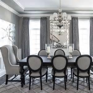 gray dining room dining room colors 8 inviting colors bob vila