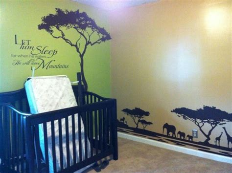 king nursery rug 17 best images about king nursery on disney king painted rug and