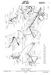 1974 bronco wiring horn wiring free printable wiring diagrams