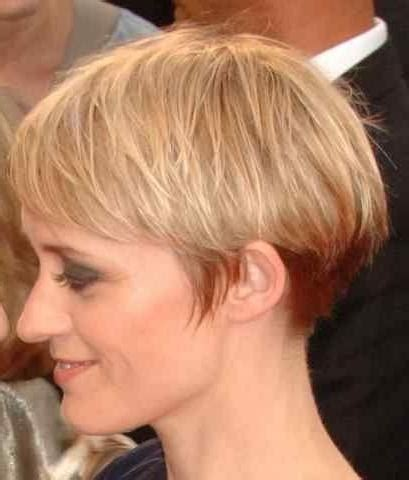 25 best ideas about short bob hairstyles on pinterest 20 best ideas of wedge short haircuts