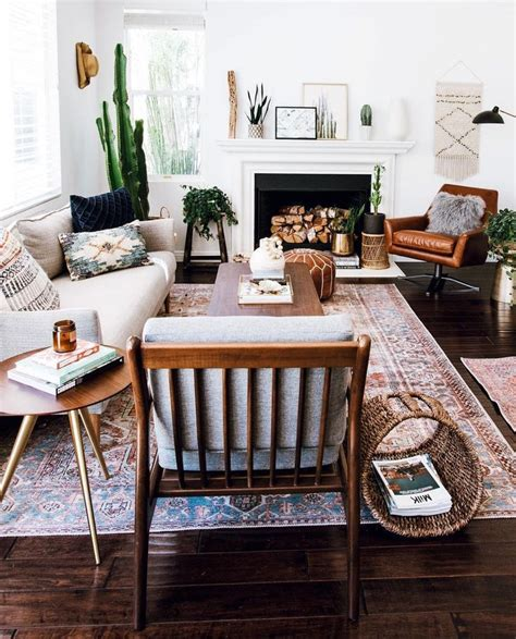 pin  marla patton  home fantasies   living