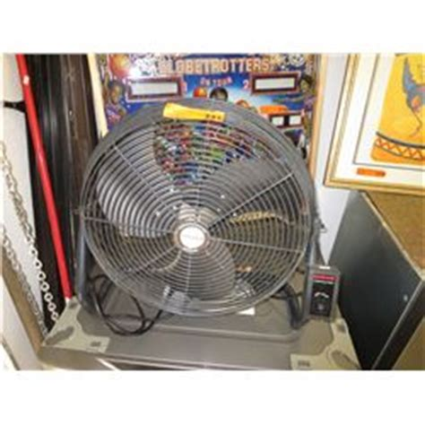 honeywell commercial grade fan honeywell commercial grade fan