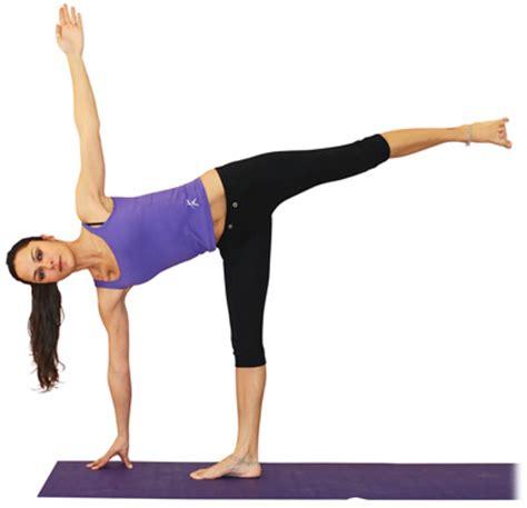 imagenes de yoga faciles mujeres bonitas 187 posiciones de yoga
