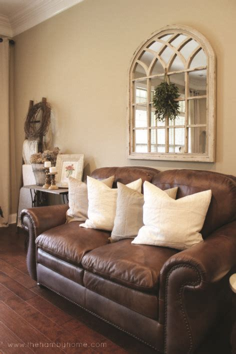 Rustic Livingroom by 17 Best Ideas About Rustic Living Rooms On