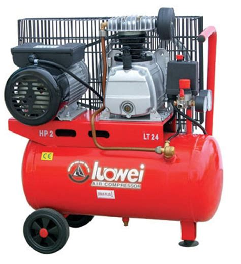 china luowei portable air compressor lw1 30 china air compressor compressor