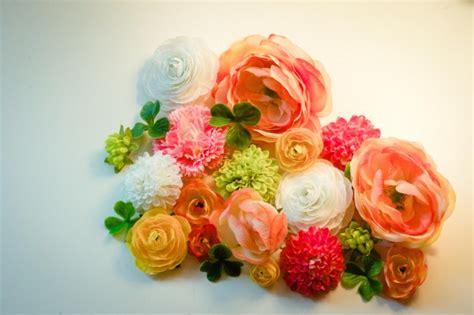 letras decoradas como fazer como fazer letras decoradas flores