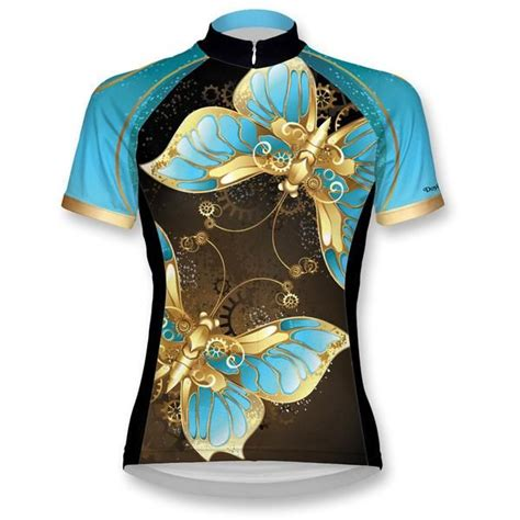 cycling gear best 25 s cycling jersey ideas on