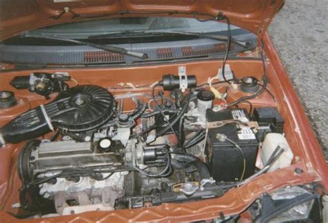 how does a cars engine work 1992 geo tracker regenerative braking cavi2two 1992 geo metro specs photos modification info at cardomain
