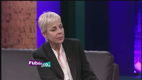 Calendario 40 Univision Raleigh A Marisol Malaret No Le Gusta La Televisi 243 N Univision