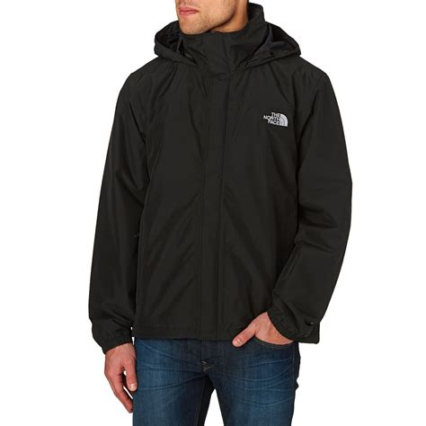 north facing the north face jackets the north face resolve insulated