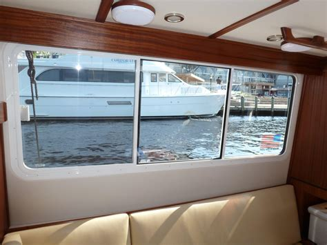 nordic boat show 2018 nordic tugs 34 yacht for sale in little river sc