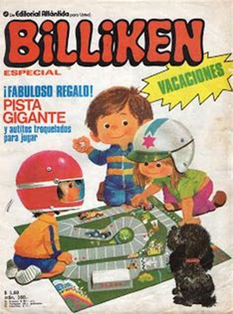 billiken en argentina 1000 images about only vintage vintage on