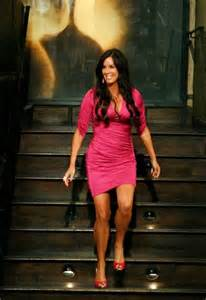Patti Stanger Dating Detox by 40 Best Patti Stanger Quot The Millionaire Matchmaker Quot Images