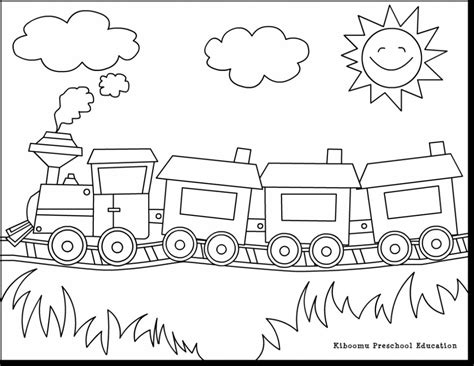 coloring pictures for pre k pre k coloring pages printable coloring image
