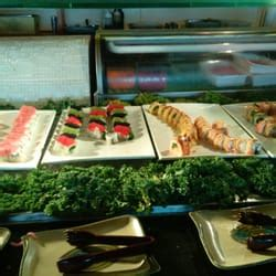 sushi buffet parma kumo japanese seafood buffet 55 photos 106 reviews buffets 1975 snow rd parma oh
