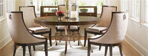 Elite Dining Room Furniture Kitchen Diningfurniture Tables Chairs Islands Stools Myrtle Sc