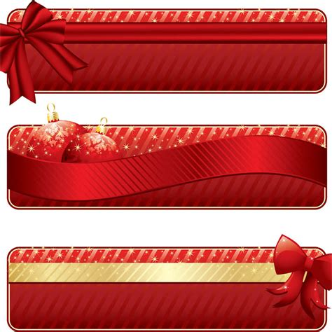 new year banner 2012 new year banners vector vector graphics