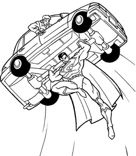 superhero cars coloring pages 9 images of flying cars coloring pages flying car