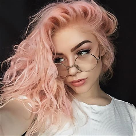 vintage hair and make up | tumblr