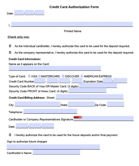 American Express Credit Card Authorization Form Template Rich Person S Credit Card Number Infocard Co