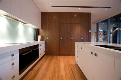 Inspired By 60s And 70s Stereo Cabinets Kew House 3 In Kitchen Stereo Cabinet