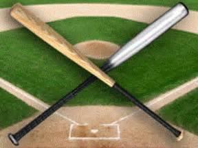 Bbcor baseball bats for high school and collegiate play better
