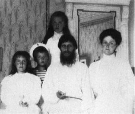 The Rasputin File romanov family rasputin www pixshark images