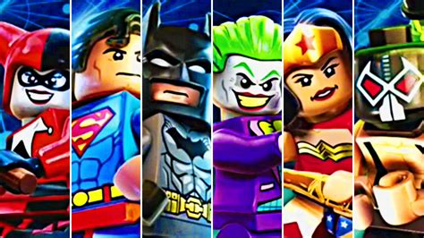 absolute justice league the world s greatest superheroes by alex ross paul dini new edition lego dimensions complete dc comics universe character