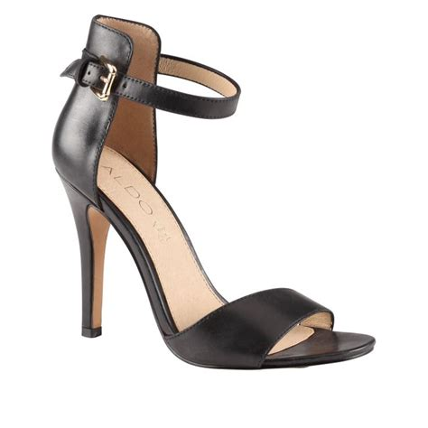 special occasion sandals how to organize shoes studio design gallery best