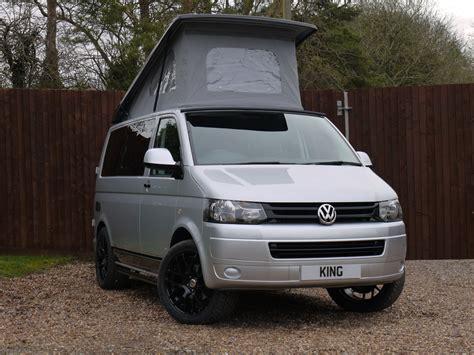 Volkswagen Caravan by Volkswagen Cer